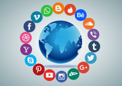 Utilizing Your Social Media Presence For Your Business
