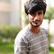 Mohsin Ali darban profile image