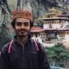 Hafiz Bin Hariz profile image