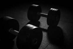 7 Elite Workout Tips to out Perform Your Gym Nemesis With the Help of Science!