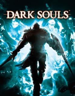 In Praise of Dark Souls