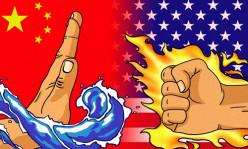 How America Facilitated the Rise of China