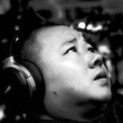 kevinwang profile image