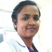 shyamaladevi Babu profile image