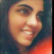 PavitraHaveri profile image