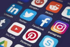 How to Obtain and Sustain Customers on Social Media