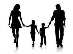 A Broken Social Services System: Making Money Ignoring the Basic Needs of Children ~Amanda Allison, M.Ed.