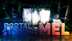 Portal Stories Mel: A Must Play for Portal Fans