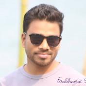 sakhawat hossain profile image