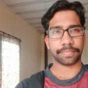 Mukeshmanohar profile image