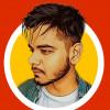 Rabi Sahu profile image