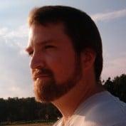 Eric Calderwood profile image