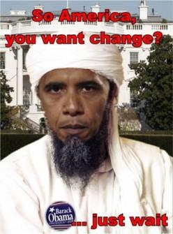 Obamacide
