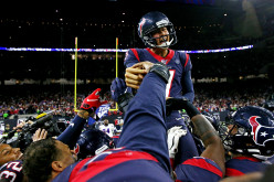 Reliving the 10 Best Wins in Houston Texans History