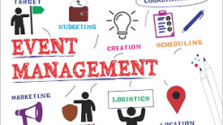 Event Management as a Career