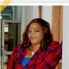 Oluwatoyin Obinyan profile image