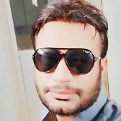Aamirkhoso profile image