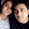 Soumak Bhattacharya profile image