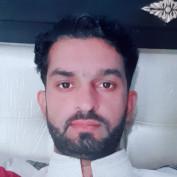 Hafiz786 profile image