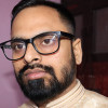 chandan8022 profile image
