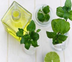 14 Extraordinary Uses For Tea Tree Oil