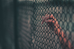 Pandemic Sheds Light on Failing U.S. Prison System