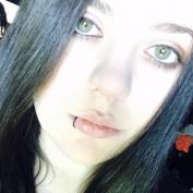 Halee Carlson profile image