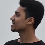manjur333 profile image