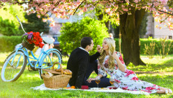 Best Date Ideas for Anniversary in 2020