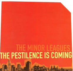 Cincinnati Indie Band Warned Of Virus On Its 2006 Album, The Pestilence Is Coming