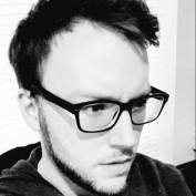 Joseph Mordente profile image