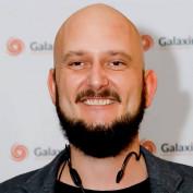 Martin Orange profile image