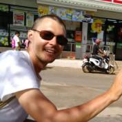 Daniel Calvin profile image