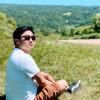 Jay Angelo Velasco profile image