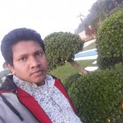Muhammad Yonus mia profile image
