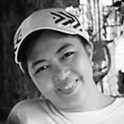 PinoyMom profile image