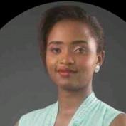 Wakio Mercy profile image