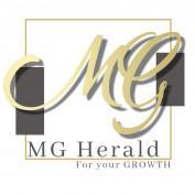 mgherald profile image