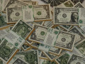 5 Ways People Lose Their Money and Go Broke in the Long Run?