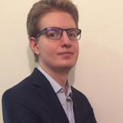 Marko Milutinovic profile image