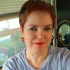 Teresa Bryan Peneguy profile image