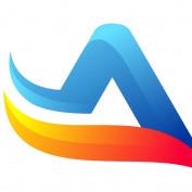 anchalpk profile image