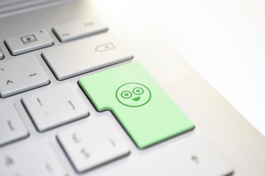 Exceptional customer service leads to online selling success