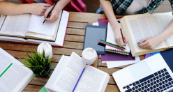 Top 10 Recommended Study Habits