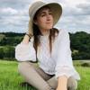 Andreea Nicolae profile image