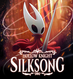 A Look Into the Upcoming Video Game, Hollow Knight: Silksong
