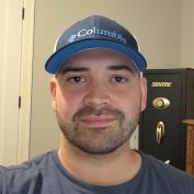 Marco Vidoni profile image