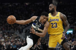 The Biggest Question Before the NBA Restart: Eastern Conference