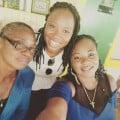 Parenting: Motherhood - An Enriching Experience