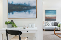 What Is A Landlord's Responsibility For A Rental Property In Australia?
